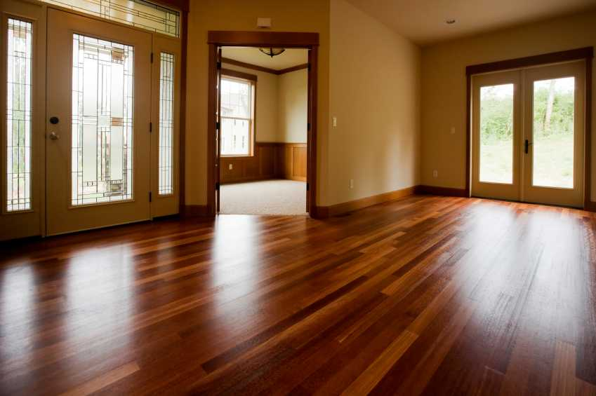 get-a-good-deal-on-a-new-hardwood-foor
