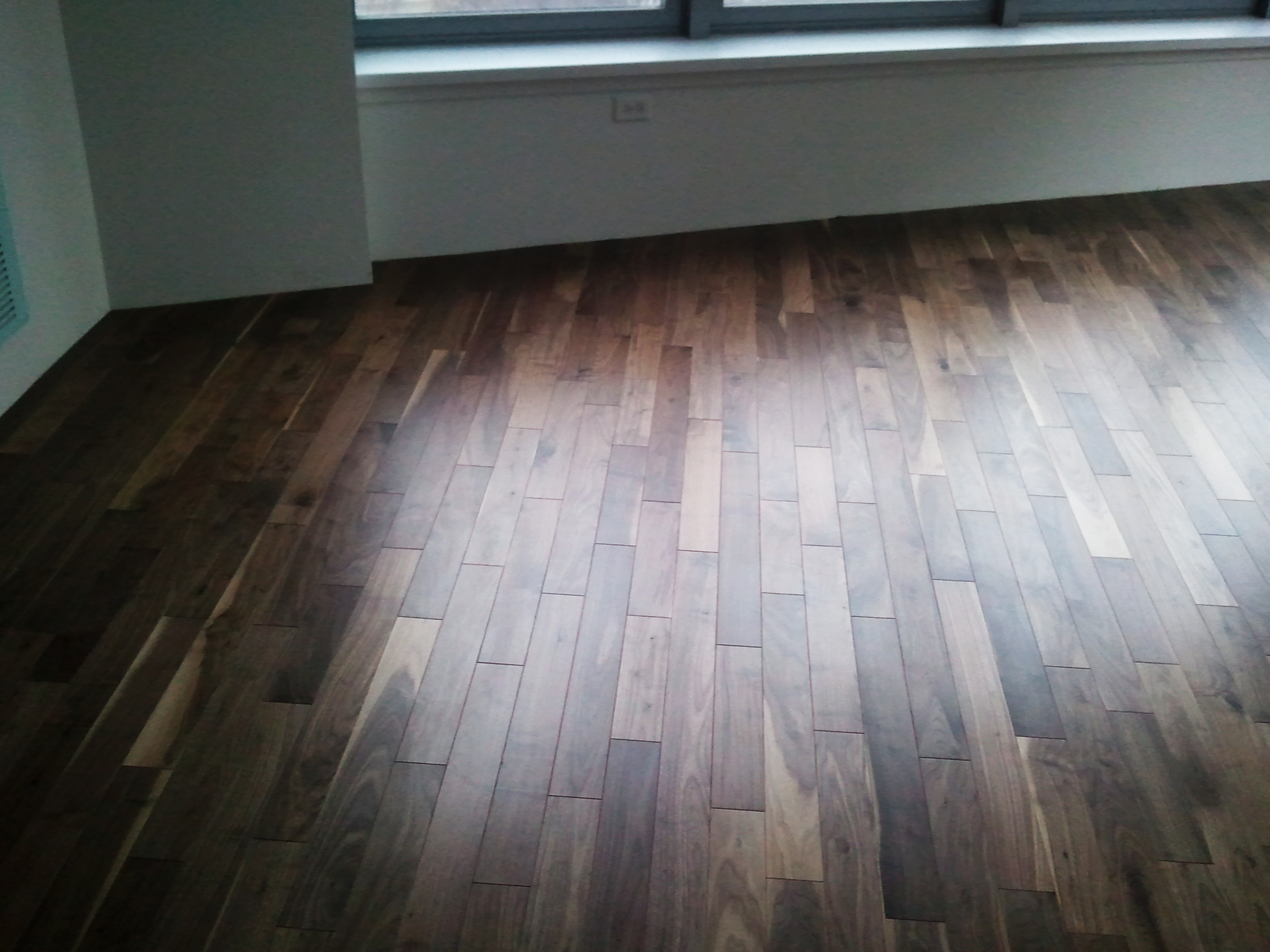 Have Any More Questions About Our Engineered Flooring Installation Services Call Us Now Or Leave A E