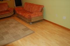 Laminate floor 02