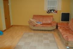 Laminate floor 03