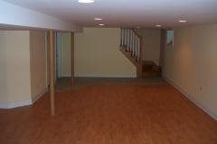 Laminate floor 05