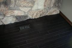 Pre-finish floor Bamboo Ebny01