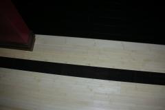Pre-finish floor Bamboo Ebny07