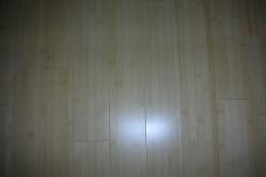 Pre-finish floor Bamboo Ebny08