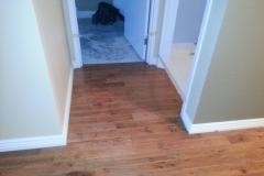Pre-finsh floor oak 02