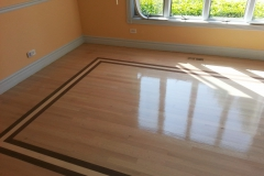 floor red oak stain white 01