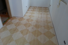 new floor checkered Maple 02