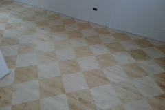 new floor checkered Maple 04