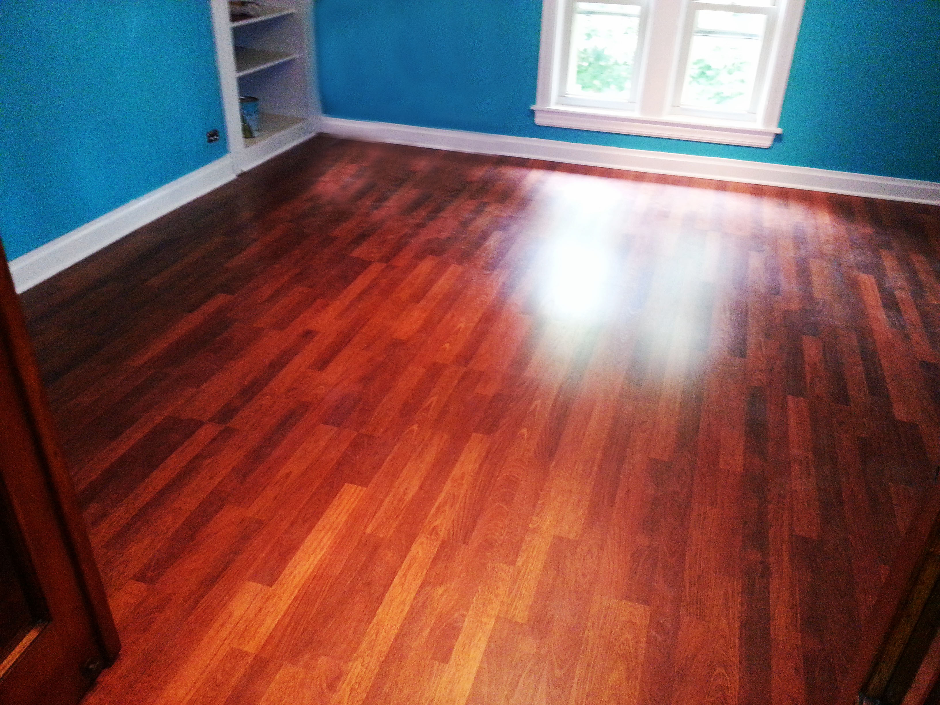 laminate flooring chicago gurus floor