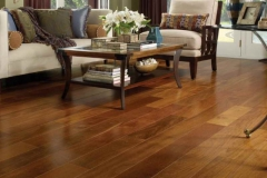 hardwood-laminate-flooring-6