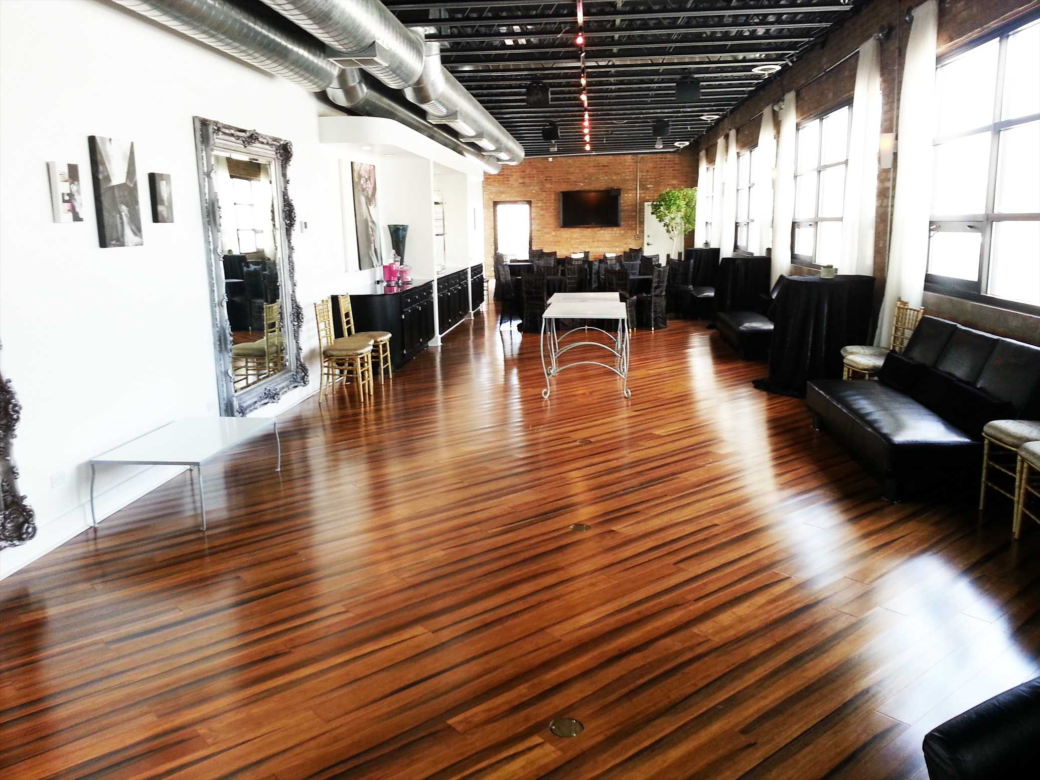 Cms Chicago Laminate Flooring Installation Amp Refinishing
